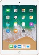 Фото Apple iPad 9.7 (2018) Wi-Fi