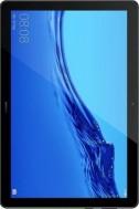 Фото Huawei MediaPad T5 10