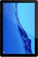 Фото Huawei MediaPad T5 10 Wi-Fi