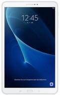 Фото Samsung Galaxy Tab A2 XL LTE