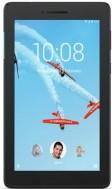Фото Lenovo Tab E7 Wi-Fi