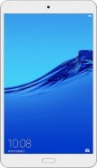 Фото Huawei Honor WaterPlay 8 Wi-Fi