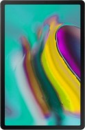 Фото Samsung T720 Galaxy Tab S5e Wi-Fi