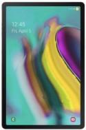 Фото Samsung T515 Galaxy Tab A 10.1 2019 LTE