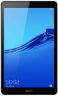 Фото Huawei MediaPad M5 Lite 8.0 Wi-Fi