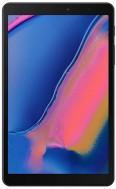 Фото Samsung P205 Galaxy Tab A Plus (2019)