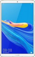 Фото Huawei MediaPad M6 8.4