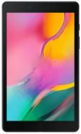 Фото Samsung T290 Galaxy Tab A 8.0 (2019) Wi-Fi
