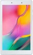 Фото Samsung T297 Galaxy Tab A 8.0 (2019) LTE