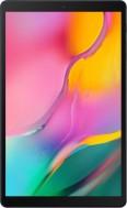Фото Samsung T510 Galaxy Tab A 10.1 2019 Wi-Fi