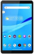 Фото Lenovo Smart Tab M8 LTE