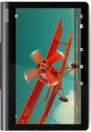 Фото Lenovo Yoga Smart Tab PRC
