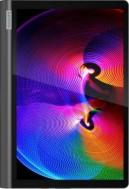 Фото Lenovo Yoga Smart Tab Wi-Fi
