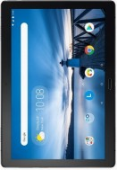 Фото Lenovo Smart Tab P10 Wi-Fi