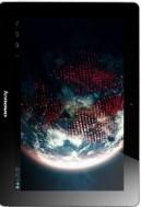 Фото Lenovo IdeaTab S2110 64Gb 3G
