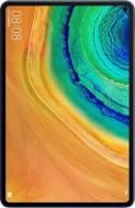 Фото Huawei MatePad Pro