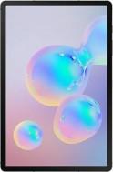 Фото Samsung T866 Galaxy Tab S6 5G