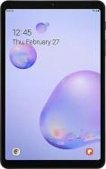 Фото Samsung T307 Galaxy Tab A 8.4 (2020)