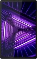 Фото Lenovo Tab M10 FHD Plus LTE