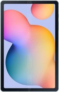 Фото Samsung P610 Galaxy Tab S6 Lite Wi-Fi