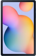 Фото Samsung P615 Galaxy Tab S6 Lite LTE
