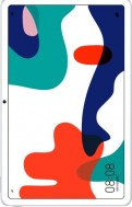 Фото Huawei MatePad 10.4 LТЕ