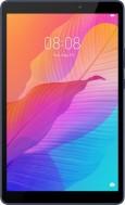 Фото Huawei MatePad T8