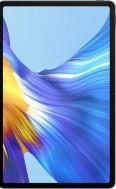 Фото Huawei Honor V6 5G