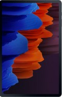 Фото Samsung T970 Galaxy Tab S7+ Wi-Fi