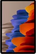Фото Samsung T870 Galaxy Tab S7 Wi-Fi