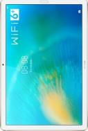 Фото Huawei MatePad 10.8 Wi-Fi