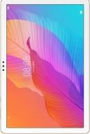 Фото Huawei Enjoy Tablet 2 10.1 LTE