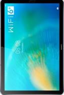 Фото Huawei MatePad 10.8 LTE