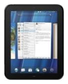 Фото HP TouchPad 32Gb