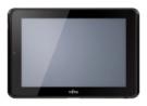 Фото Fujitsu STYLISTIC Q550 62Gb Win7 Pro IntelAtom Z690