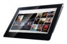 Фото Sony Tablet S 16Gb + 16Gb SD 3G
