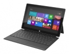 Фото Microsoft Surface 64Gb Touch Cover