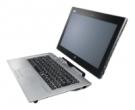 Фото Fujitsu STYLISTIC Q702 Intel Core i5 128Gb