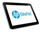 Фото HP ElitePad 900 32Gb