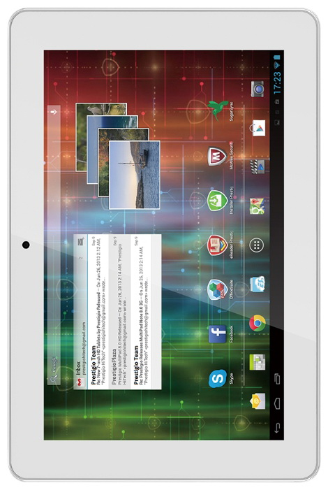 PRESTIGIO MULTIPAD 4 QUANTUM 10.1 3G TABLET WINDOWS XP DRIVER
