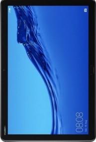 Фото Huawei MediaPad M5 Lite 10