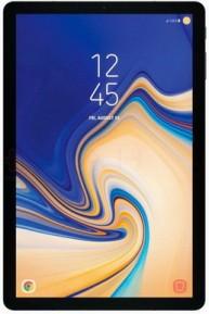Фото Samsung T830 Galaxy Tab S4 Wi-Fi