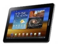 Фото Samsung Galaxy Tab 7.7 P6800 8Gb
