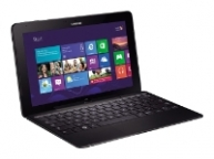 Фото Samsung ATIV Smart PC Pro XE700T1C-A01 64Gb dock