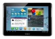 Фото Samsung Galaxy Tab 2 10.1 P5110 32Gb
