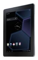 Фото 3Q Qoo! Surf Tablet PC QS9715F 1Gb DDR2 4Gb eMMC