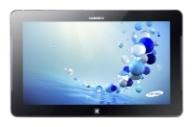 Фото Samsung ATIV Smart PC 64Gb