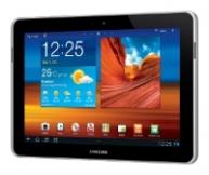Фото Samsung Galaxy Tab 10.1N P7511 16Gb