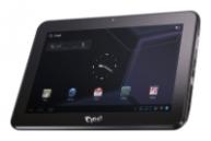 Фото 3Q Qoo! Surf Tablet PC RC1012B 1Gb DDR3 8Gb eMMC