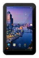 Фото Smart Devices SmartQ K7